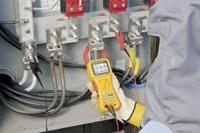 Комплексное абонентское обслуживание электрики в Абакане