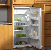 Установка холодильников Абакане. Подключение, установка встраиваемого и встроенного холодильника в г.Абакан