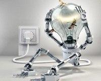 Услуги качественного электромонтажа в Абакане